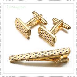 주문 참신 디자인 형식 기념품 부속품 승진 선물을%s 대중적인 금속 금 은 Dimaond 훈장 동점 Pin 클립 동점 바