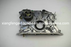 Bomba de aceite del motor automática 15100-74050 para Toyota Camry 3s.