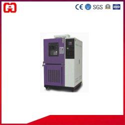Industrie und Laborschnelles Änderungs-Kinetik-Temperatur-Zyklustest-Gerät