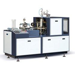 Lf-70 Документ чашки складное орудие для горячей и холодной питьевой