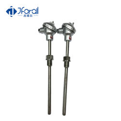 K Jforall термопары типа Rtd PT100 PT500 PT1000 Тип датчика температуры