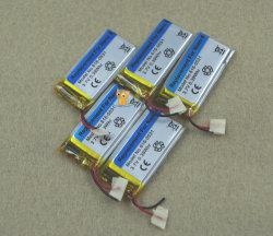 Vervanging van de Batterij van Sinbeda 330mAh 3.7V de Li-Ionen voor iPod Nano 6 6de Gen 8GB 16GB voor iPodNano6 Batterij 330mAh