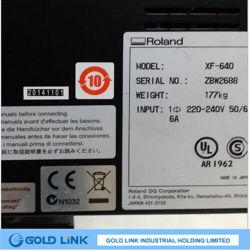 Adhesivo para PVC Plata Productos Electrónicos de la etiqueta de la batería del teléfono móvil