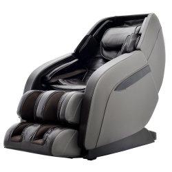 Potente portátil spa de 4 ruedas Silla de masaje