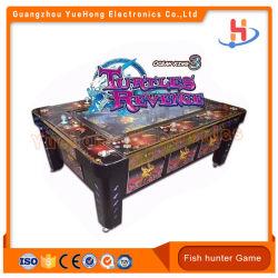흥분 잭팟 게임 코인 슬롯 콩푸 판다 전문 피시 아케이드 게임 수출업체