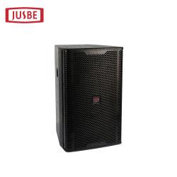 XL-HK12 Rear Speaker 400 Watt Altifalante KTV 12 Polegadas 8 Ohms Alto-falante profissional