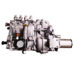 Válvula do Óleo da Bomba diesel Mitsubishi S4S6st sdt 6D16 4dr6-T 6D22C D3c-DD 6D24T2 6m61 6m63 o combustível do motor