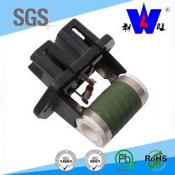 Resistor de la herida del alambre de Lgnition del vehículo de Rxc con ISO9001