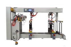 Máquina de Perforación vertical para taladrar los agujeros