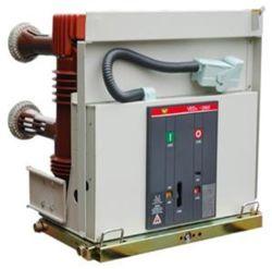 Vem-24b disjoncteur haute tension à l'intérieur du circuit de vide