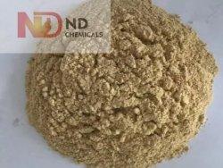 O fermento em pó 50% de proteína para alimentação de aves de capoeira