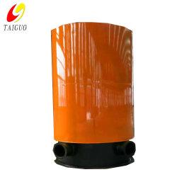 Estufa de pellets de hierro fundido y estufa de combustible sólido de alto horno