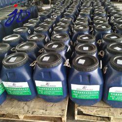 Qualität Sprühc$sofortig-einstellung Gummiasphalt-wasserdichte Beschichtung