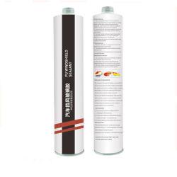 Новый силиконовый герметик на корпус из нержавеющей стали, огня герметик, Memory Stick™, а также клея