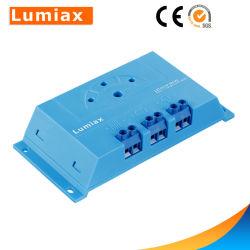 5A 12V солнечной системы панели контроллера инвертора