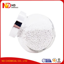 Dicalcium 인산염 17%와 입자식 18%, DCP 공급 급료