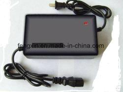 3s 12.6V 5A 6A 7A 8A 9A/Li-ion lithium/polymère de lithium batterie Smart /Chargeur universel pour 11.1V Batterie