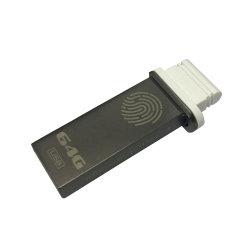 고품질 USB 3.0 키 U 디스크 플래시 드라이브 2GB 4GB 8GB 16GB 32GB 64GB