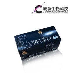 Precio mayorista de hierbas Dieta de adelgazamiento Vitaccino Café la pérdida de peso