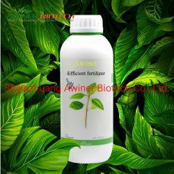 Состав микробных Agent органические овощи плодовых деревьев, в Земле биологических удобрений