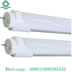 T8 T5 10W 2 FT du feu du tube à LED