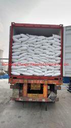 Hot sales Hydroxyde de potassium/ de la potasse caustique 90 % blanc fixe