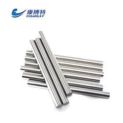 99.95 hoher Reinheitsgrad-Niobium Rod für Verkauf