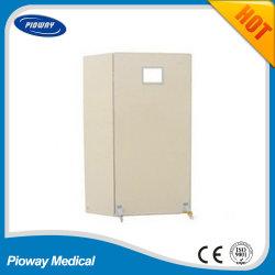 Medizinische Strahlungs-schützender Röntgenstrahl-Bleischirm (PG03)