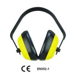L'oreille Muff (JK14001)