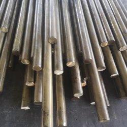 Messingrod, Kupferlegierung Rod C28000 C26000 C34500
