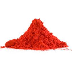 Chrom Picolinate Puder Pifchrome Puder CAS der Qualitäts-99%: saures Salz des Chrom-14639-25-9/Picolinic