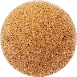 كرة تدليك يوغا عالية الجودة في Cork