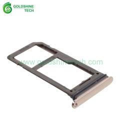 Оптовая торговля мобильного телефона мелких деталей для Samsung Galaxy S8 G950 лоток для SIM-карты карты