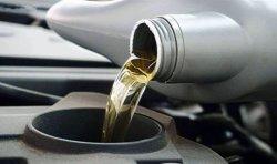 반대로 착용은 엔진 Nano 구리 엔진 기름 첨가물 윤활유를 보호한다