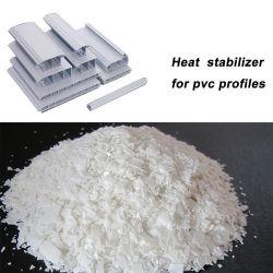 Wärme-Leitwerk für Belüftung-Profile