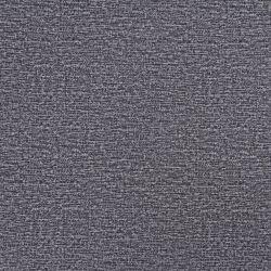 제조자 의복을%s 트리코 솔 직물을 인쇄하는 100%년 폴리에스테 승화 Tranfer