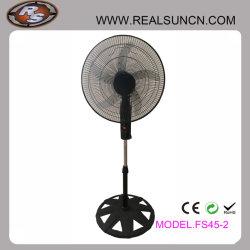 Ventilator de van uitstekende kwaliteit van de Tribune van het Huis van het Plastiek 18inch en van het Metaal