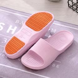 Salle de bain antidérapant pantoufles ménage chaussons antidérapant