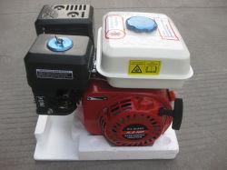 Motor de gasolina multiusos gx160, la GX200, la GX270, la GX390