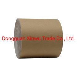 La Cina ha riciclato la carta kraft del Brown Testliner Per i sacchi di carta ed il cartone ondulato