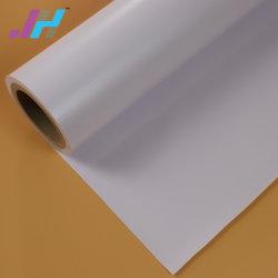 La impresión digital o de alto brillo de PVC con retroiluminación Flex Banner