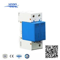 Verbindung eine Stromstoss-Schutz-Einheitenklasse eine Stromstoss-Schutz-Einheit