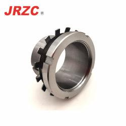 Rolamento de rolos esféricos 23060cck/W33 de alta capacidade de carga com adaptador Oh3060h Manga para correias transportadoras de máquinas de cimento
