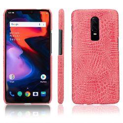 Caso Telefone móvel direto da fábrica para Blackberry Tecla Keytwo2 PU Capa de couro