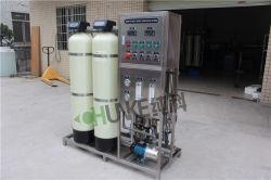 500L/H PRF Filtre INDUSTRIELLE RO Système de purification de l'eau pour boire