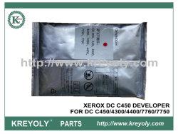 La couleur DC C450 Developer POUR XEROX DC C450/4300/4400/7760/7750