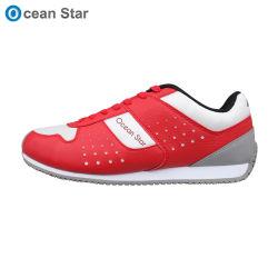 Новые спортивные национальные фехтование обувь