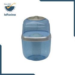 Home Safe Carbono potável Filtro dispensador de água