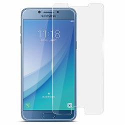 De fabriek verkoopt de Mobiele LCD Wacht van het Scherm voor de Melkweg A9 A9000 van Samsung