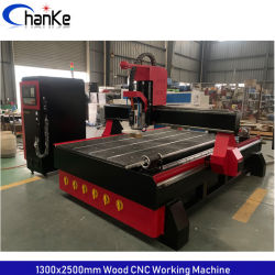 2020 Acrílico de metal de corte grabado en madera tallada la molienda de máquina CNC para muebles de artesanía de la puerta
